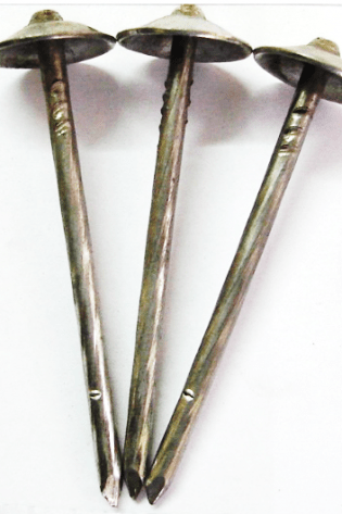 Roofing nails in kenya